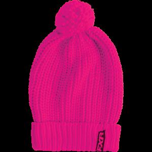 Bilde av FXR Cozy Beanie ,hot pink