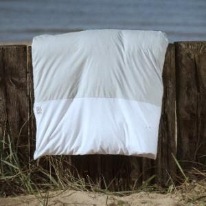 Bilde av Beach House, Fold Fog