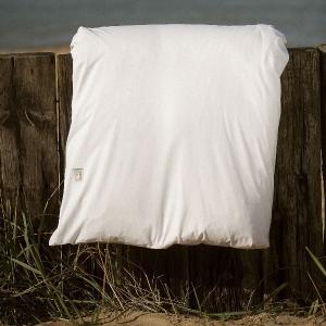 Bilde av Beach House, Plain White