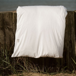 Bilde av Beach House, Plain White