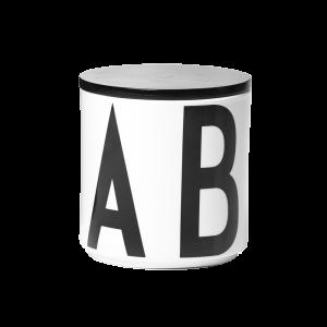 Bilde av Design Letters , Multi Jar