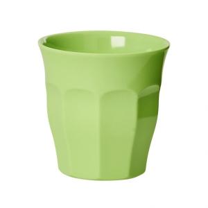 Bilde av Rice, kopp i melamin, pastel