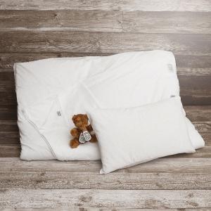 Lilleba sengetøy tilbud
