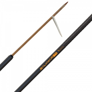 Bilde av Salvimar 18mm Pole Spear