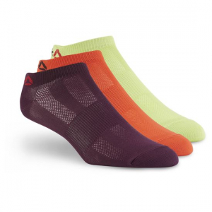 Bilde av One Series Socks 3 pack