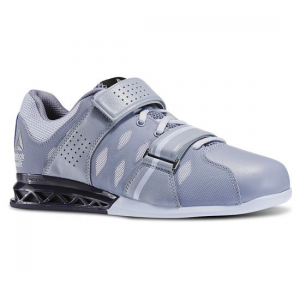 Bilde av Reebok Womens CrossFit Lifter