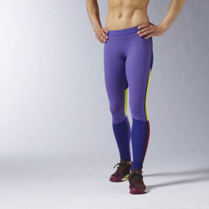 Bilde av Reebok CrossFit Compression