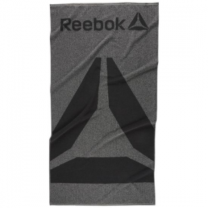 Bilde av Reebok One Series Train Towel