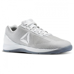 Bilde av Nano 7.0 Grey/White/Black