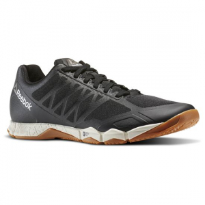 Bilde av Crossfit Reebok Speed TR
