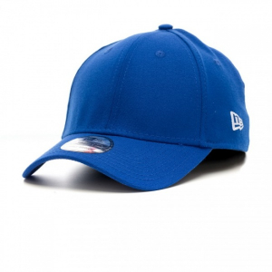 Bilde av Caps - NEW ERA FLAG 39THIRTY / Blue