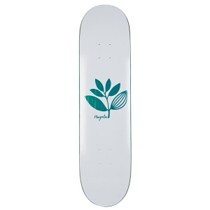 Bilde av Skateboard - Magenta 8.125 Team Wood