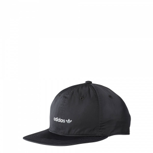 Bilde av Caps - adidas FLOPPY 6 PANEL / Black