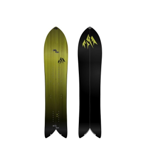 Bilde av Splitboard - Jones Storm Chaser