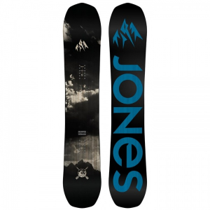 Bilde av Splitboard - Jones Explorer