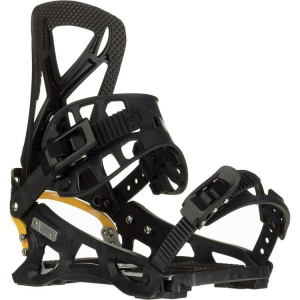 Bilde av Splitboard Binding - Prime Connect M/Split Kit