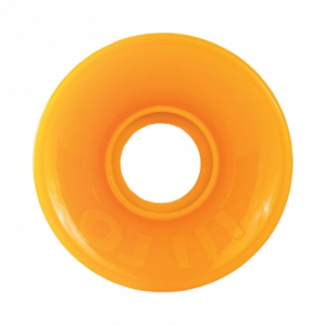 Bilde av Skateboard Hjul - OJ Hot Juice Mini 78a 60mm
