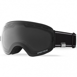 Bilde av Goggles - Spektrum Photochromic G004 Black