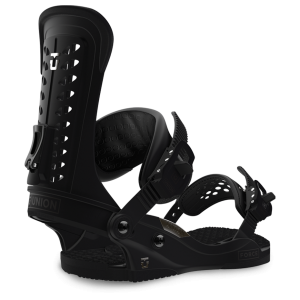 Bilde av Snowboard Binding - Union Force Black FA17