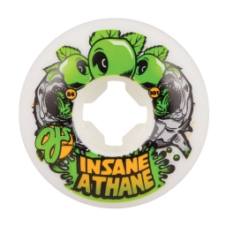 Bilde av Skateboard Hjul - OJ Wheels 54mm EZ EDGE Sharks EZ Edge Insaneat