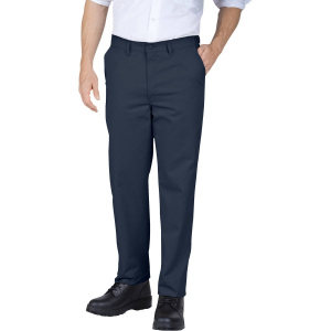 Bilde av Bukser - Dickies Slim Fit Work Pant Navy Blue