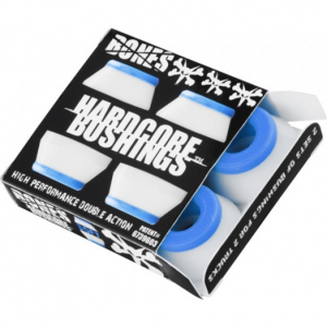 Bilde av Bones Hardcore Bushings Soft