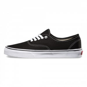 Bilde av Sko - Vans Authentic
