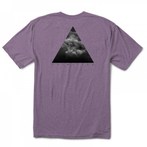 Bilde av T-skjorte - Primitive Elevate Light Weight TEE / Purple