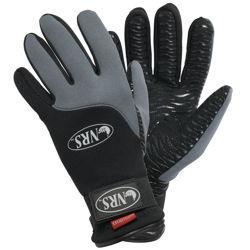 Bilde av NRS Crew Glove