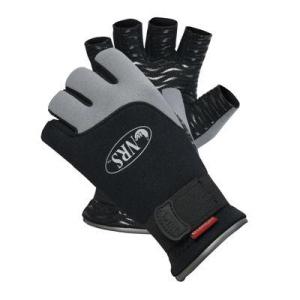 Bilde av NRS Guide Glove
