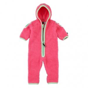 Molo vinter/skibukse Jump purple magic - Sam & Sofie barneklær og barnesko på nett, nettbutikk ...
