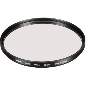 Bilde av Hoya Filter UV(0) MC 95mm