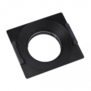 Bilde av Nisi FILTER HOLDER 180 FOR CANON 11-24MM