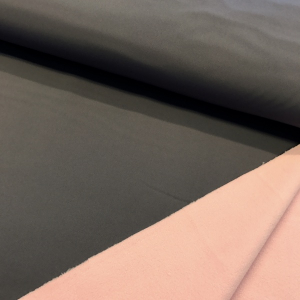 Bilde av Softshell - Grey/rose