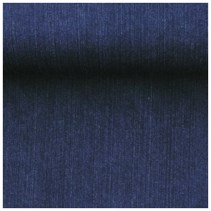 Bilde av Denim stretch - Washed dark blue