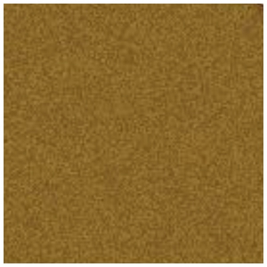 Bilde av Poli-Flex Premium 30 x 50 cm - Antique Gold