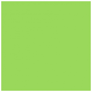 Bilde av Poli-Flex Premium 30 x 50 cm - Light Green