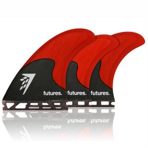 Bilde av Futures Firewire 5-fin Large
