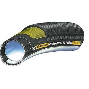 Bilde av Continental Competition 25-622mm