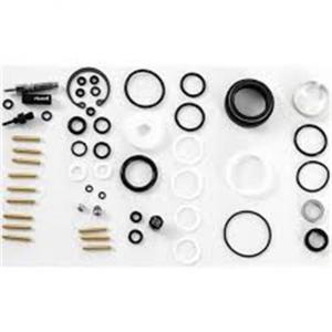Bilde av Rock Shox Reverb Stealth Complete Service Kit