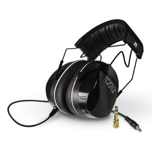 Bilde av KAT Ultra Isolation headsett