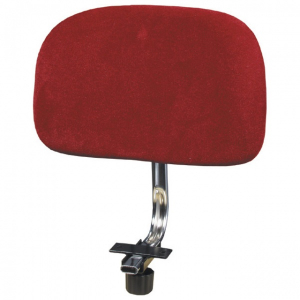 Bilde av Gibraltar Roc-n-Soc backrest