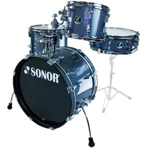 Bilde av SONOR Player S.Ed. trommesett
