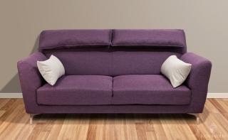 Sofa / sovesofa - NovaSolo.no