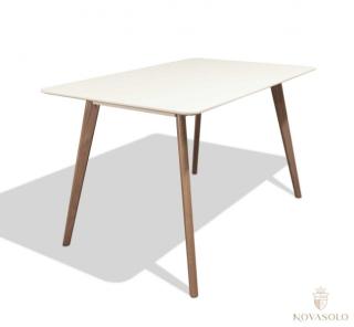 spisebord 120 cm