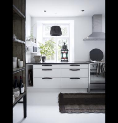 tine k home l rstropp brun. Black Bedroom Furniture Sets. Home Design Ideas