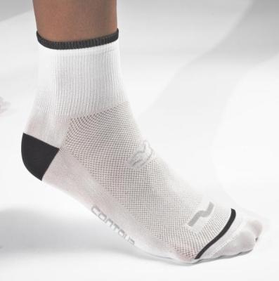 De marchi contour cl hvite sokker for De marchi arredamenti bassano