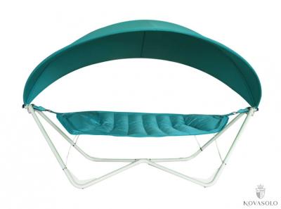 a62811303 Skrivebord, stol og hylle: Stor hengekøye