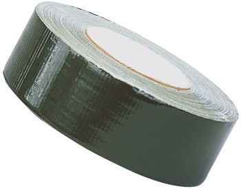 Duct tape 55 m rull