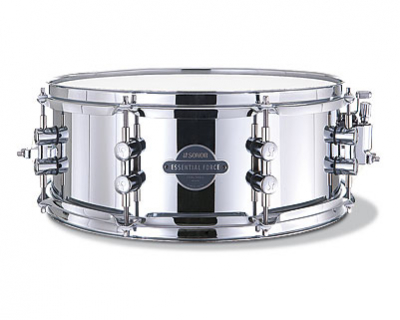 SONOR ES FORCE ESF11 1455 st�l skarptromme
